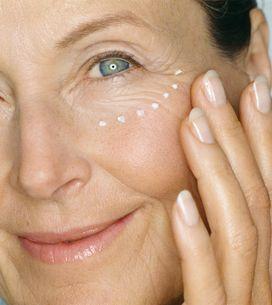 Ninguna rutina facial tiene sentido sin una buena fotoprotección, la Dra. Lore