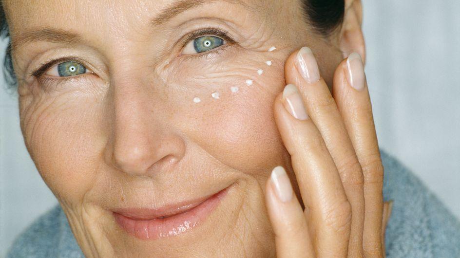 """""""Ninguna rutina facial tiene sentido sin una buena fotoprotección"""", la Dra. Lorea Bagazgoitia responde nuestras preguntas"""