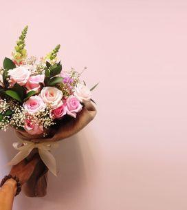 10. Hochzeitstag: Ideen und Tipps für die Rosenhochzeit