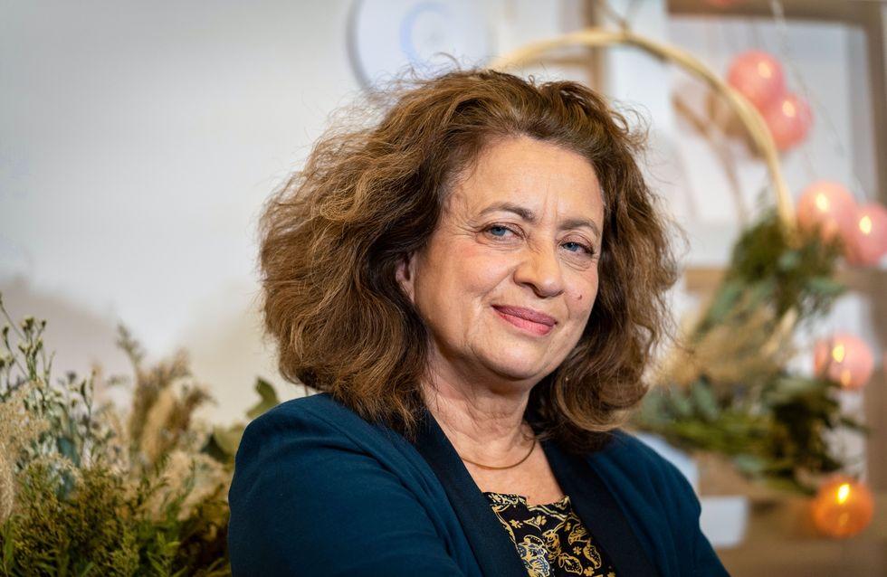 Ghada Hatem : il est urgent de prolonger de 15 jours le délai légal pour avorter