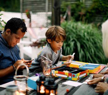 Ran an die Würfel! Die 10 schönsten Brettspiele für Kinder