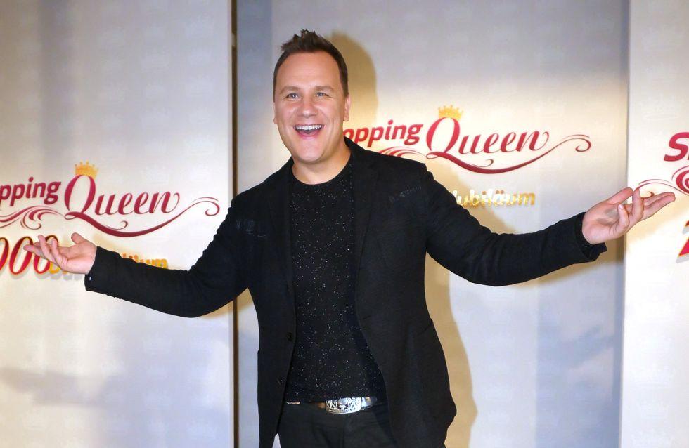 Shopping Queen: Guido Maria Kretschmer spricht über Aus