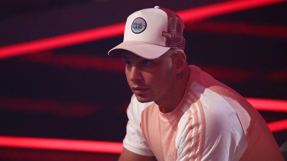 Pietro Lombardi: Emotionaler Post nach DSDS-Finale