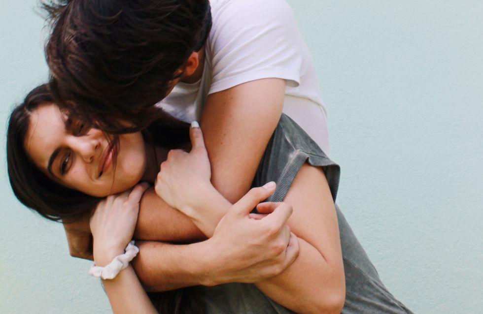 Zusammenziehen: Das sollten Paare unbedingt beachten