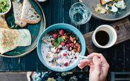 Ernährung nach der Blutgruppendiät: Was steckt dahinter?