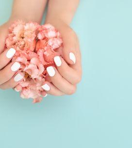 Retrouvez des mains toutes douces grâce à ces recettes de soin maison !