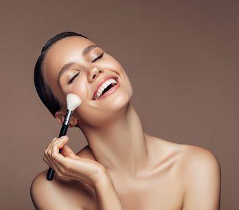 Las mejores prebases de maquillaje del mercado, ¡toma nota!