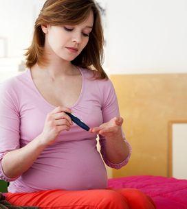Curva glicemica in gravidanza: l'esame che valuta il rischio di diabete gestazio
