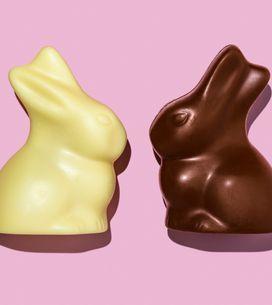 8 chocolats à se faire livrer à la maison pour Pâques