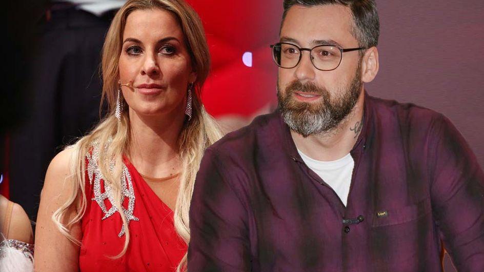 Charlotte Würdig spricht über das Ehe-Aus mit Sido