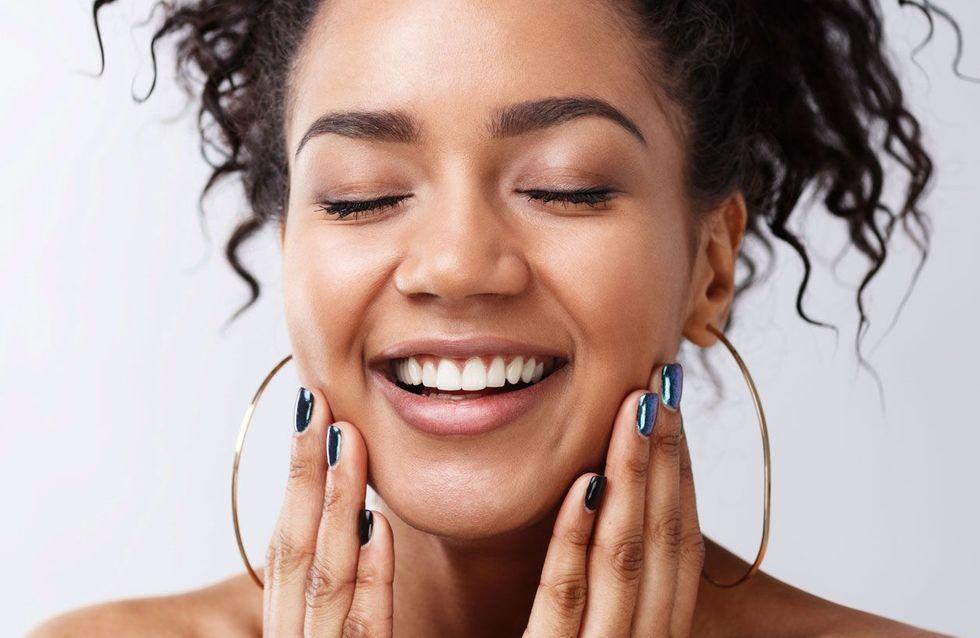 Consejos para reducir visiblemente tus poros y conseguir un rostro uniforme
