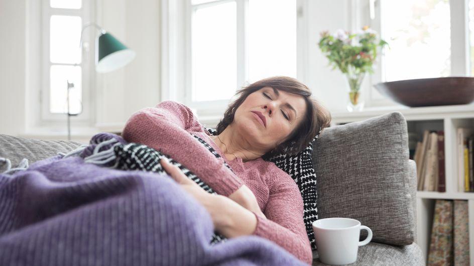 ¿Cómo combatir las náuseas? Estos son los mejores remedios caseros