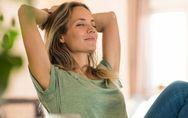 Gestire gli attacchi di panico: ecco 5 semplici mosse per riuscirci!