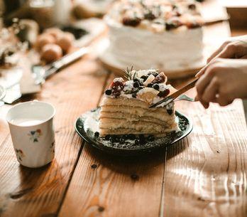 Sognare di mangiare dolci: significati e interpretazioni