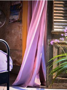 ¿Ganas de verano? Dale a tu hogar un aire fresco y nuevo