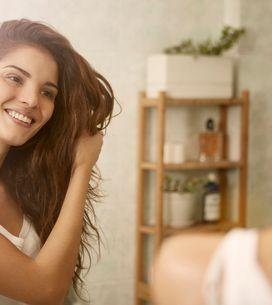 5 vantaggi di fare la tinta per capelli a casa