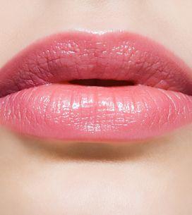 Come far sembrare le labbra carnose in modo naturale