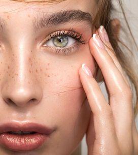 Arrugas faciales: los 7 tratamientos más efectivos para combatirlas