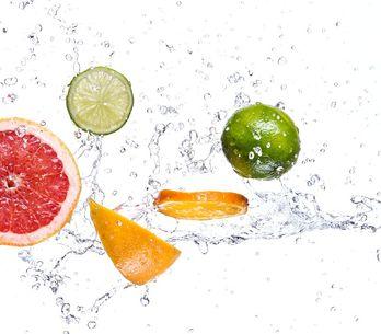 10 alimenti perfetti contro acne e brufoli!