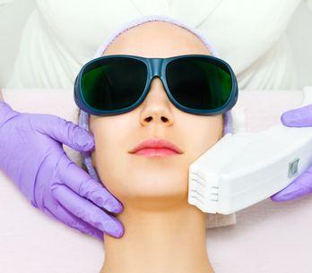 Crema anestésica: ¿es peligroso su uso?
