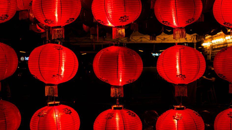 Segni zodiacali cinesi: quali sono le loro caratteristiche