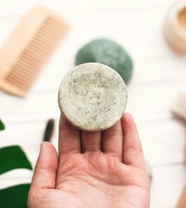 DIY : comment fabriquer son shampoing solide ?