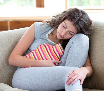 Dolore alle ovaie: tutte le cause, in gravidanza e non