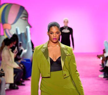 La mode devient-elle vraiment inclusive ?