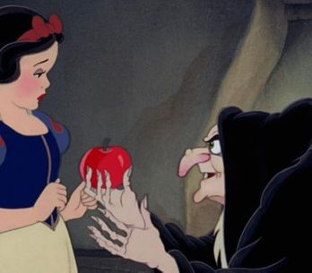 Le mythe de la sorcière à Hollywood nous fascine dans ce documentaire