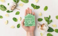 Festes Duschgel im Test 2021: Hautpflege ganz ohne Plastik