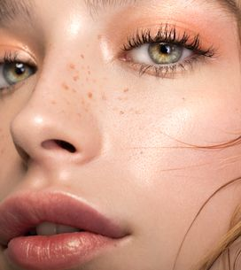 Trucco occhi verdi: i make up per farli risaltare