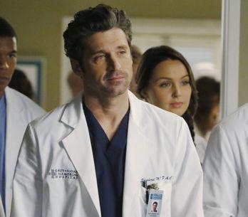 Les acteurs de séries médicales remercient les vrais soignants dans une vidéo