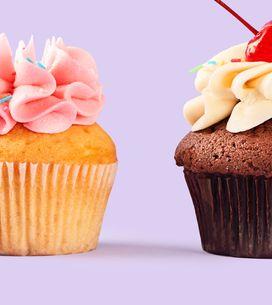 Décorer ses gâteaux : les accessoires et ingrédients pour décorer ses desserts