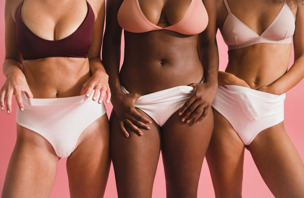 Devenez une pro du corps féminin grâce à ces cours en ligne gratuits