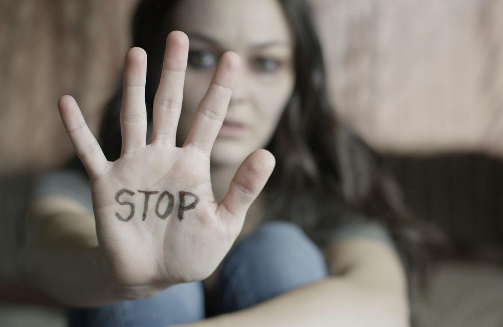 Des stars se mobilisent pour les femmes étrangères victimes de violences conjugales