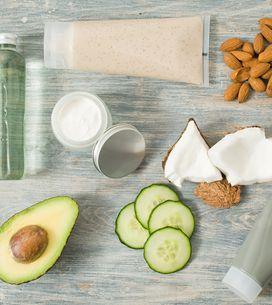 Crema mani fai da te: 5 ricette facili da fare a casa!