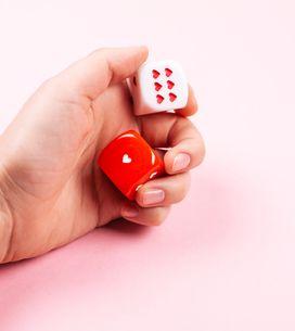 6 jeux érotiques pour pimenter vos soirées
