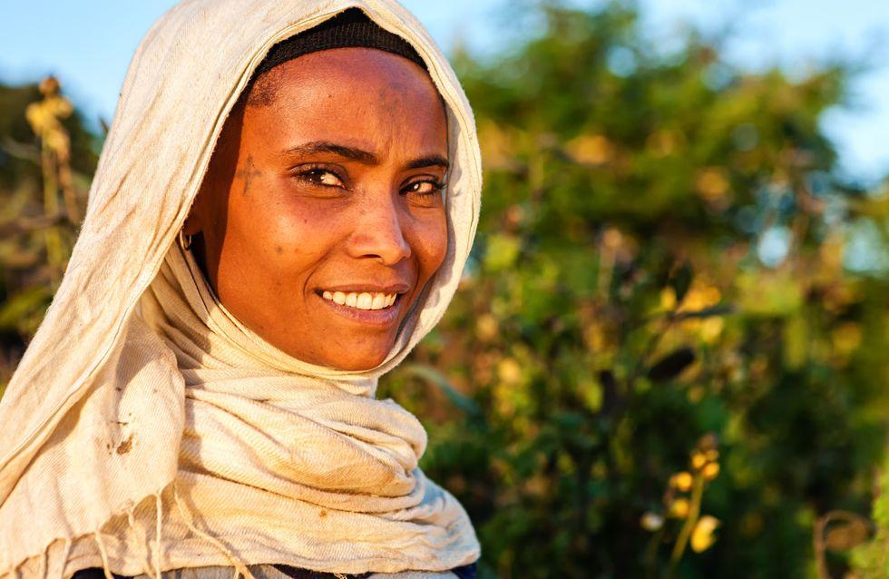 L'Éthiopie compte sur 40 000 femmes pour lutter contre le Covid-19