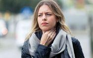 Disfagia: i sintomi e i rimedi più efficaci