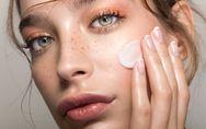 La cold cream, le soin doudou pour la peau