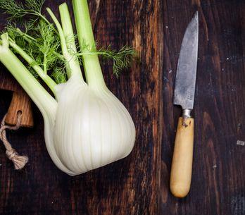 Propiedades y beneficios del hinojo, ¡no debe faltar en tu cocina!