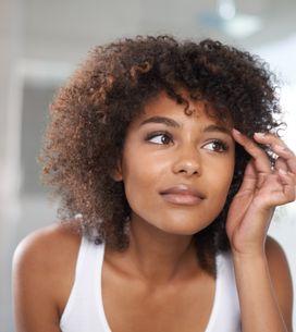 Augenbrauen färben: Step by Step Anleitung für Zuhause