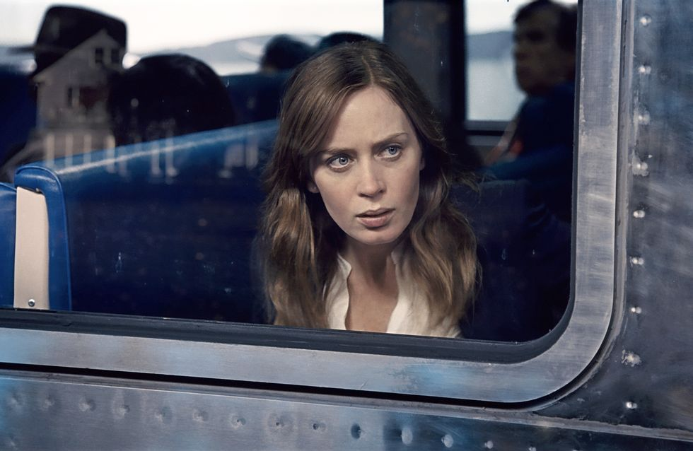Die 10 spannendsten Filme mit überraschender Wendung