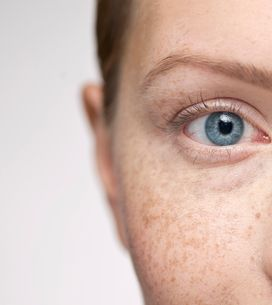 Lentiggini finte: 5 modi per realizzare sul viso il trend del momento
