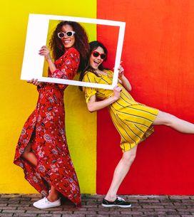 Tips para elegir un buen outfit que se adapte a cualquier ocasión