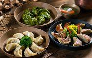 La cocina china: los secretos de su gastronomía que no te puedes perder