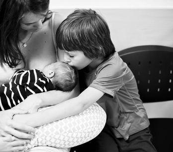 Puis-je allaiter si je suis enceinte ? Tout savoir sur la grossesse et l'allai