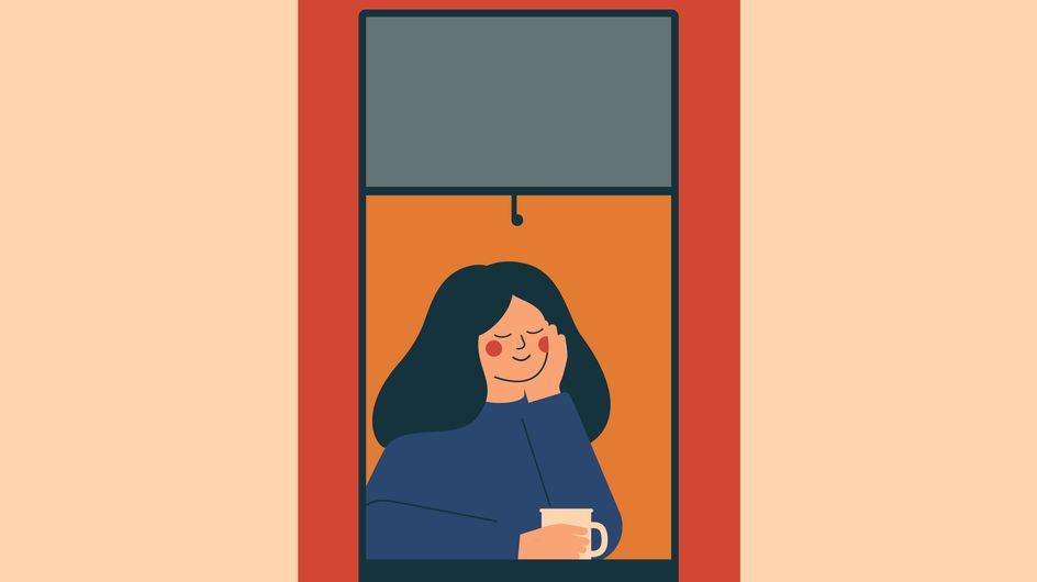 7 choses qui prouvent que le confinement a aussi du bon