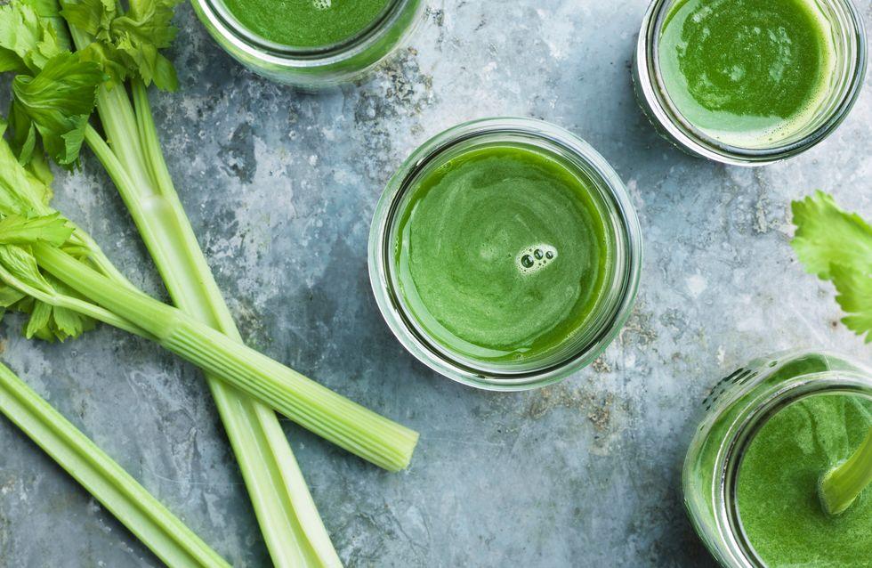 Dieta Sirtfood: te contamos en qué consiste y si es o no recomendable