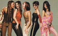 Nos stars préférées des années 2000 font leur grand retour avec une nouvelle tou